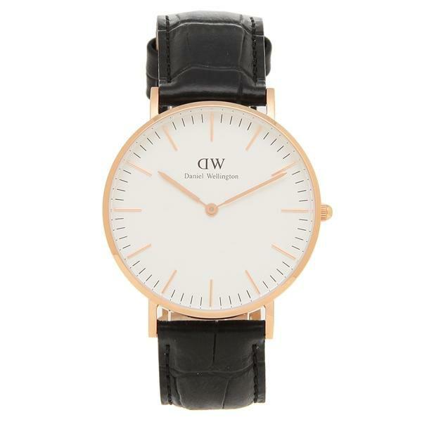 dw-dw00100143-m-01-pl