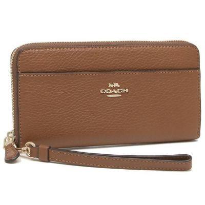 長 財布 アウトレット コーチ コーチのアウトレット長財布なんですがコーチアウトレットショップでいくら