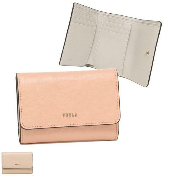 FURLA 財布